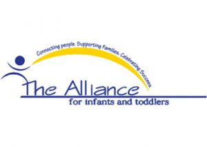 The Alliance for Infants and Toddlers Logo