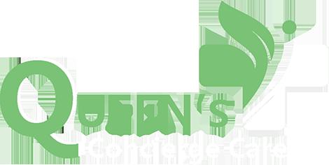 Queens Concierge Care logo