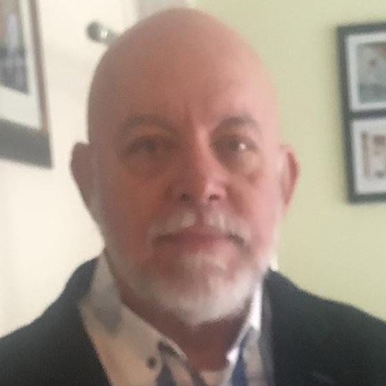 Daniel Rose President at Queens Concierge Care
