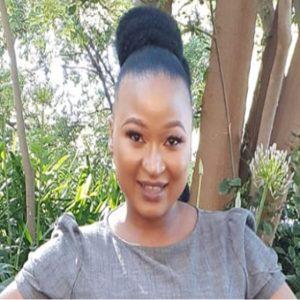 Tshepiso Mooko Sales/Marketing Consultant at Queens Concierge Care